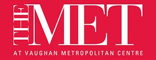 The MET by Plazacorp and Berkley Developments
